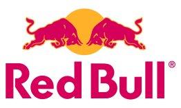 logo-red-bull-wallpaper-2014